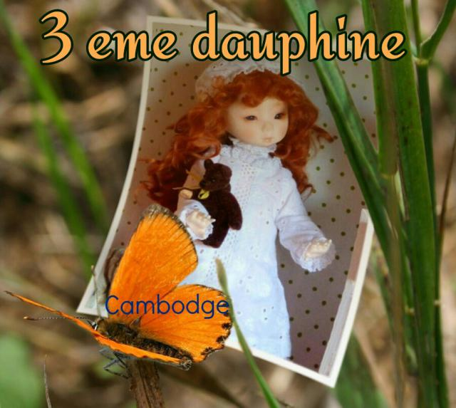 Election de la plus belle BJD Dollmore.. 14340247733381-4b98b3e