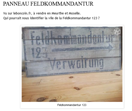 panneau kommandantur Panneau-fk-123-561b431