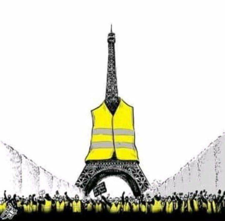 La France qui gronde - Page 3 Gilet-jaune-5574b52