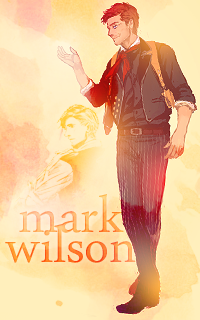 I don't want to set the world on fire - Mark Wilson Bpb9vii-4afddf7