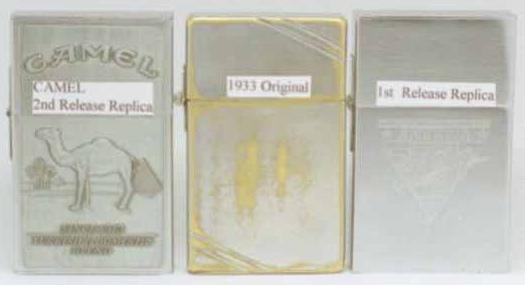 [Datation] Les Zippo 1932-1933 Replica Comparatif-1933--...ica32-1--523f883