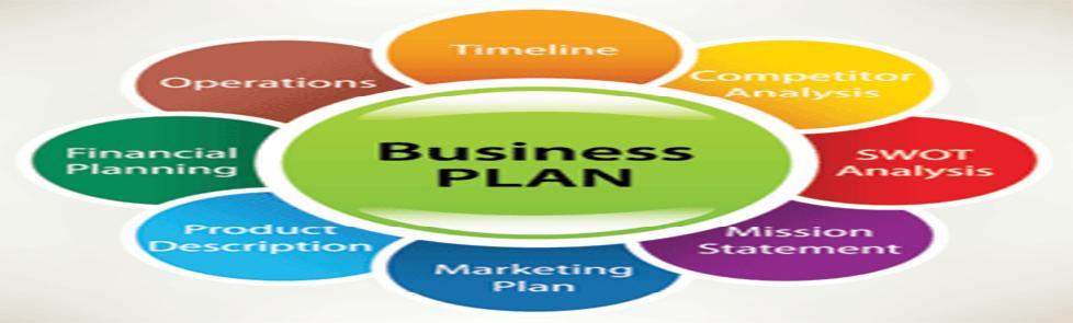 Pourquoi rédiger un Business Plan (Plan d'Affaires)
