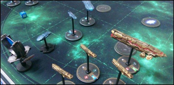 Tapis de jeu Fleet Commander chez plateauxdejeux.com Fleet_commander_r...boona_03-4e95cb4
