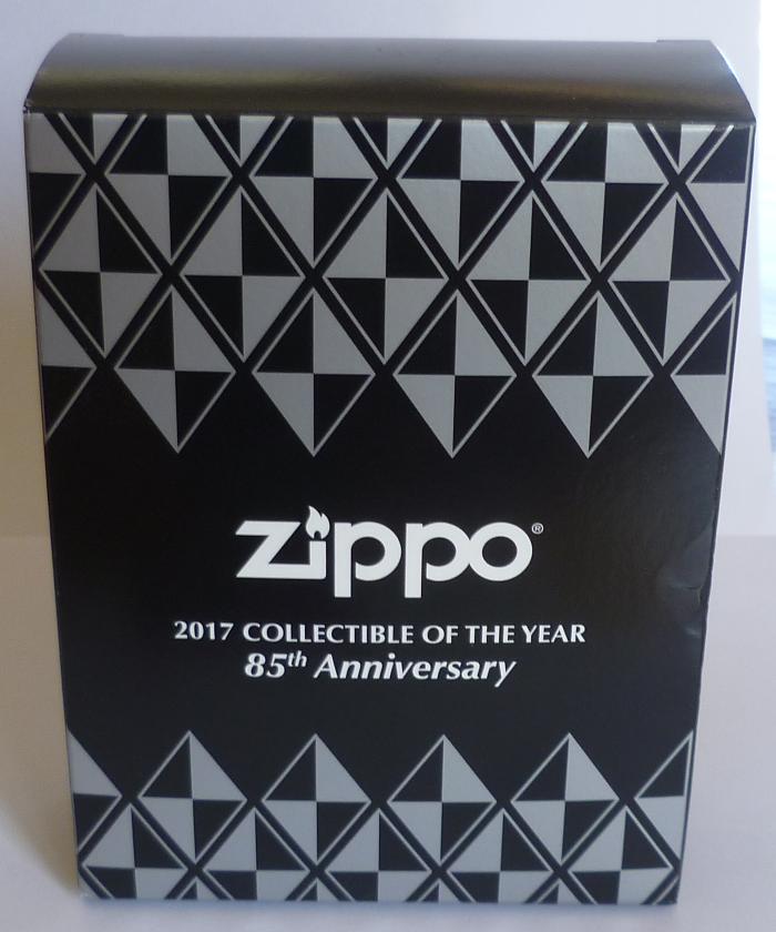 Les boites Zippo au fil du temps - Page 3 Zippo-2017-janvie...armor-1--5251f1e