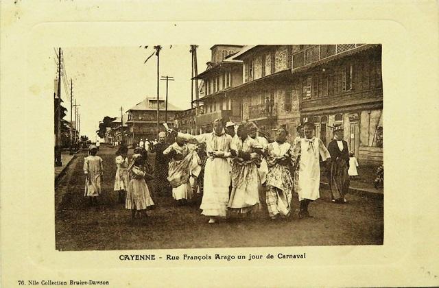 Une petite histoire par jour (La France Pittoresque) - Page 15 Francois-arago-af...300x2801-552b759