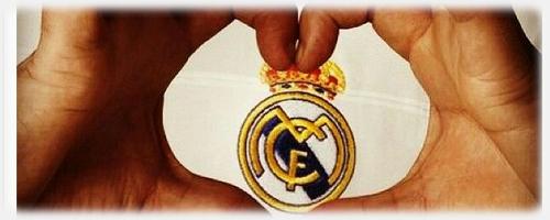 Réal Madrid Fin-love-12--4be5155