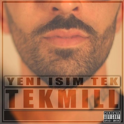 Tekmill - Yeni �sim Tek (2014) Single Alb�m indir