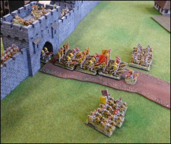 [LYON] [WARMASTER DAY] Bataille de la Porte Nord d'Altdorf Warmaster_day_201..._nord_01-4a5ab8a