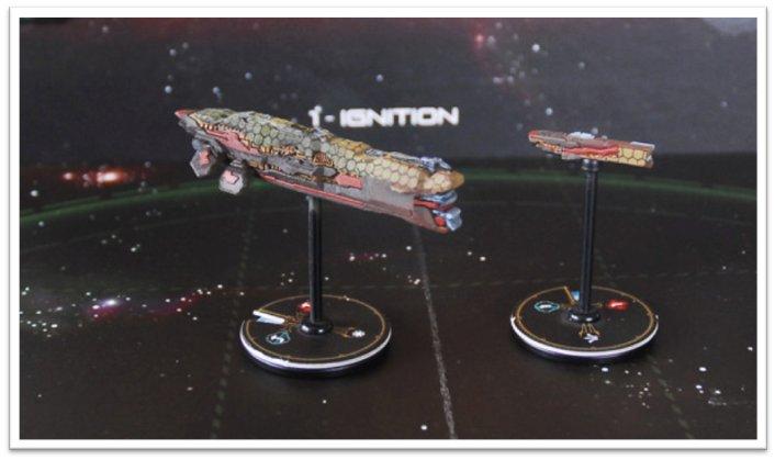 [Image: fleet_commander_concours_01-537a29b.jpg]