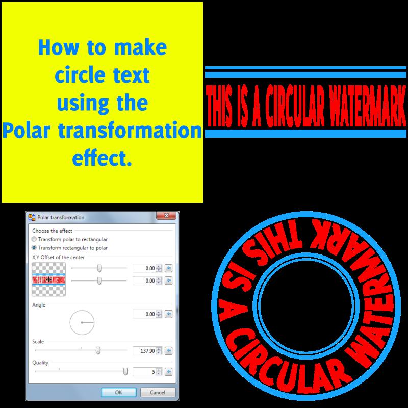 circular-watermark-4f6a0cb.png
