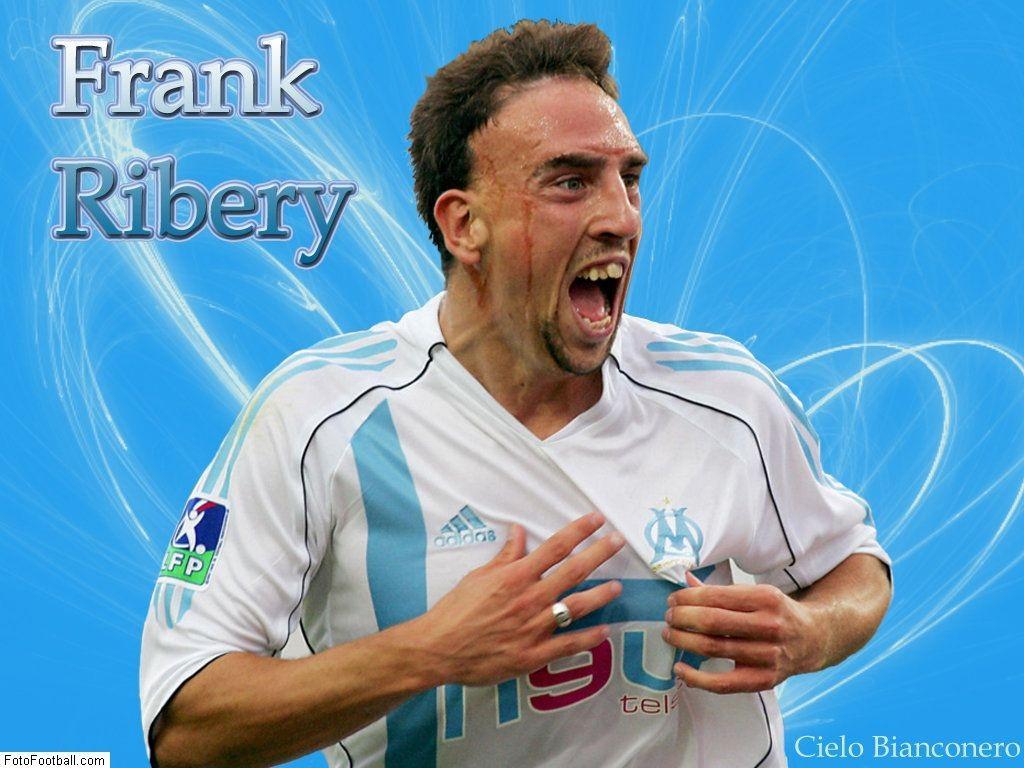 DESPACHO JUVENTUS Franck-ribery-oly...91459361-4a5e8de