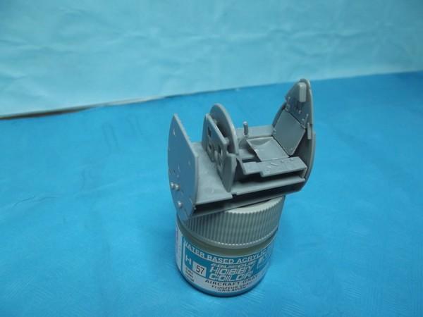 corsair de la navale Dscf8012-49b718e