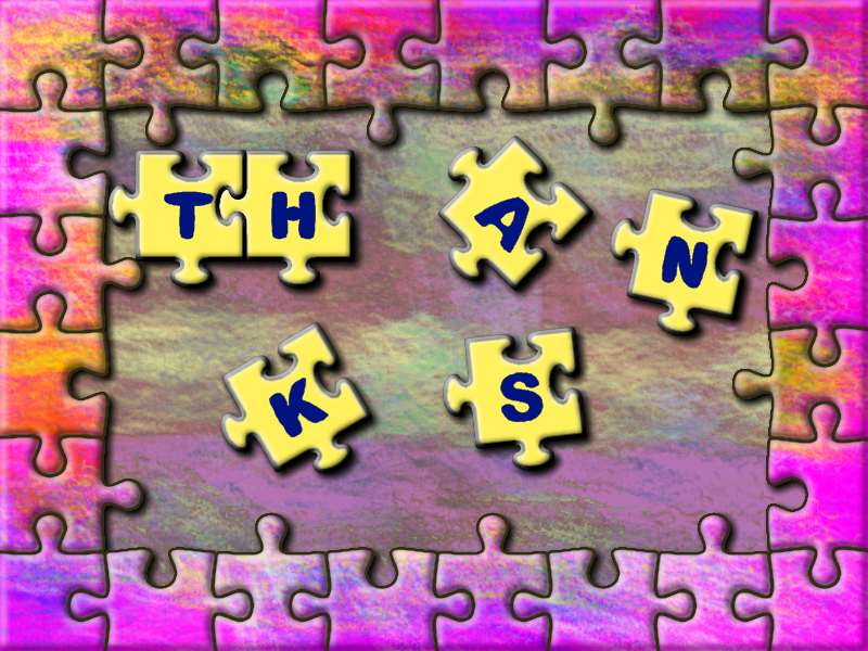 puzzle-thanks-4d00d9e.png