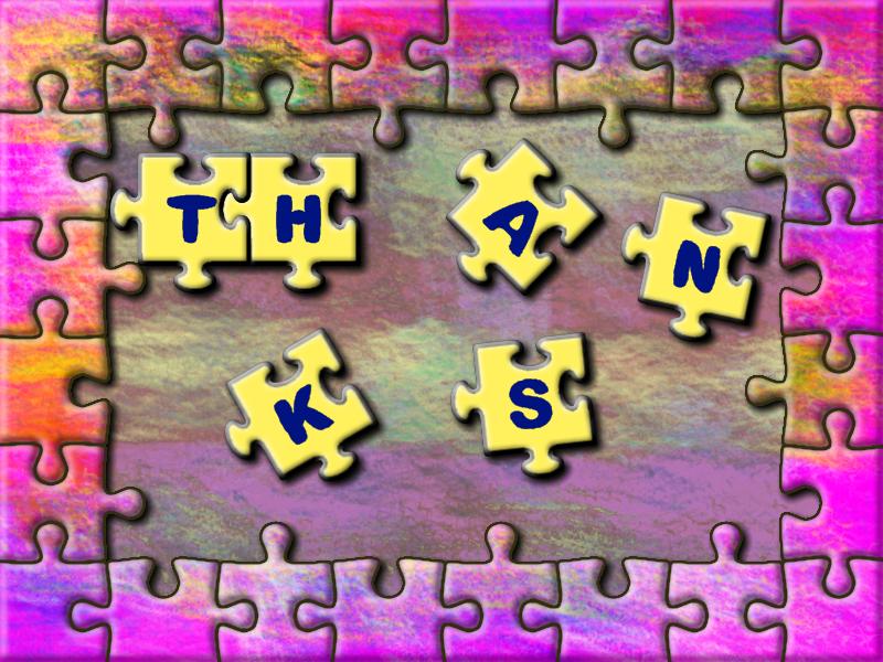 puzzle-thanks-4d00d9e.png