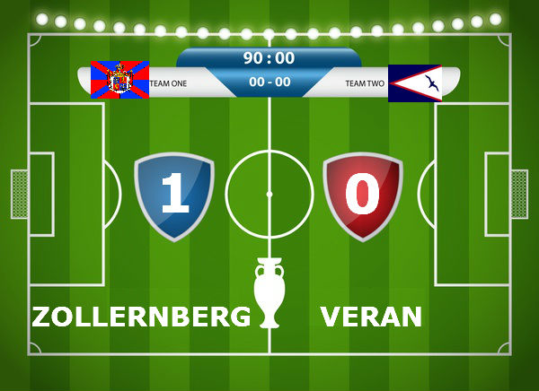Le journal de la Coupe du Micromonde Football_match_zolver-540cbbc