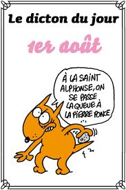 dicton du jour / dicton humour - Page 2 Sans-titre-52c7ba0