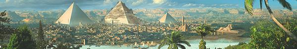 Heliopolis, la capitale