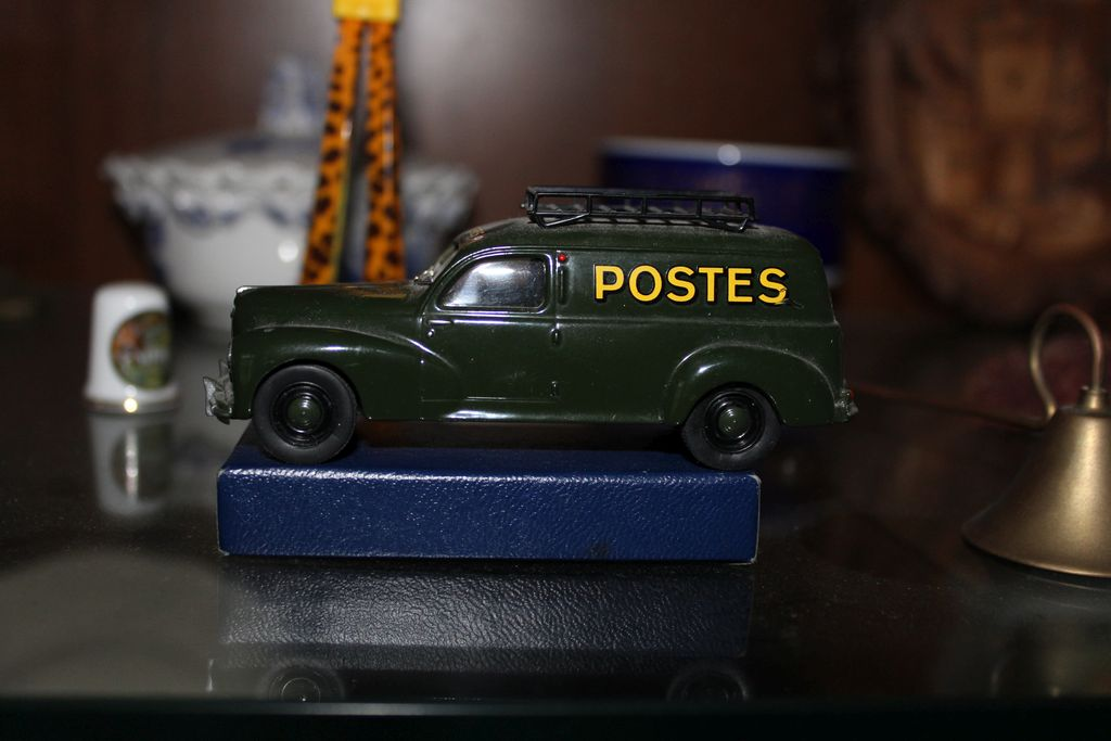 Mes petites voitures  Img_0044-4785b67