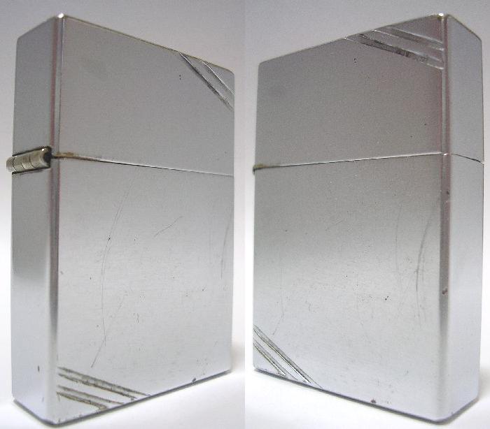 [Datation] Les Zippo 1937 Replica Original-1937-1--5245878