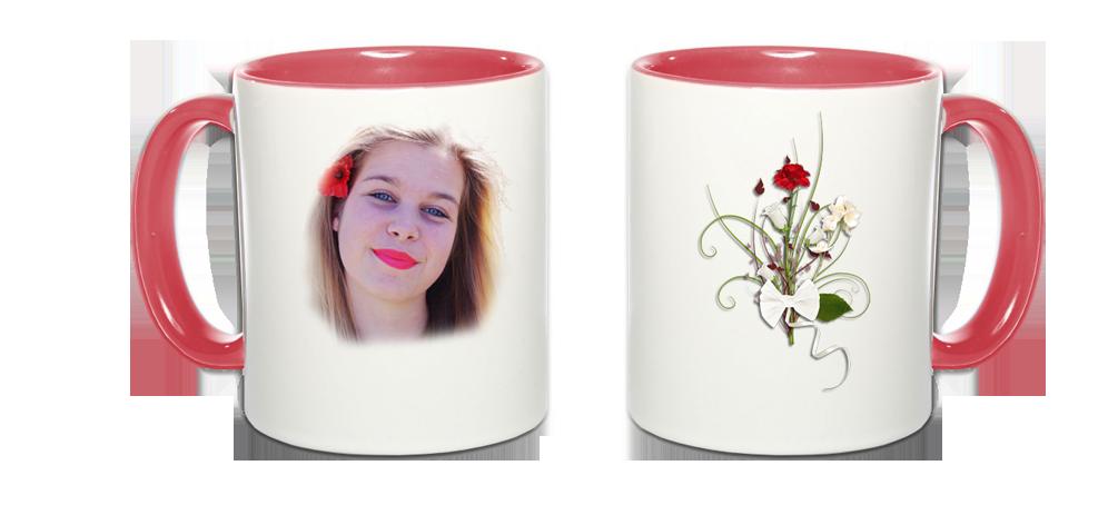 Le rouge de Camille 2_mug-camille_rouge_gauche-51b3eba