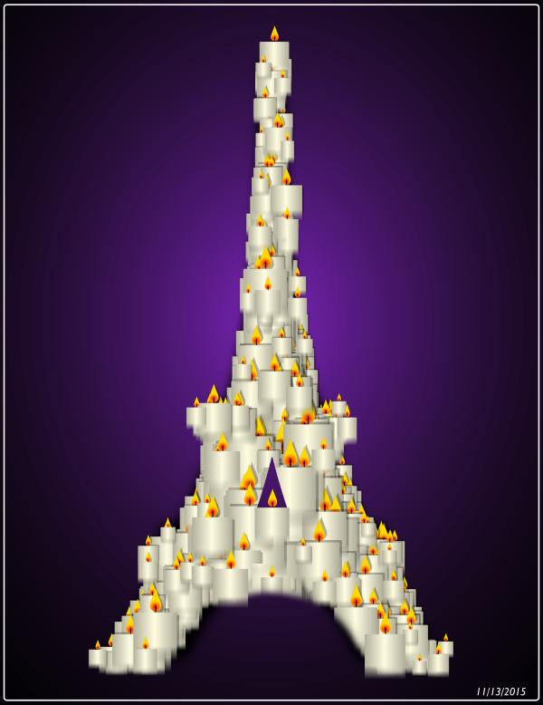 paris-eiffel-tower-4d702cc.png