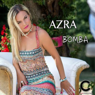 Azra - Bomba (2014) Full Alb�m indir