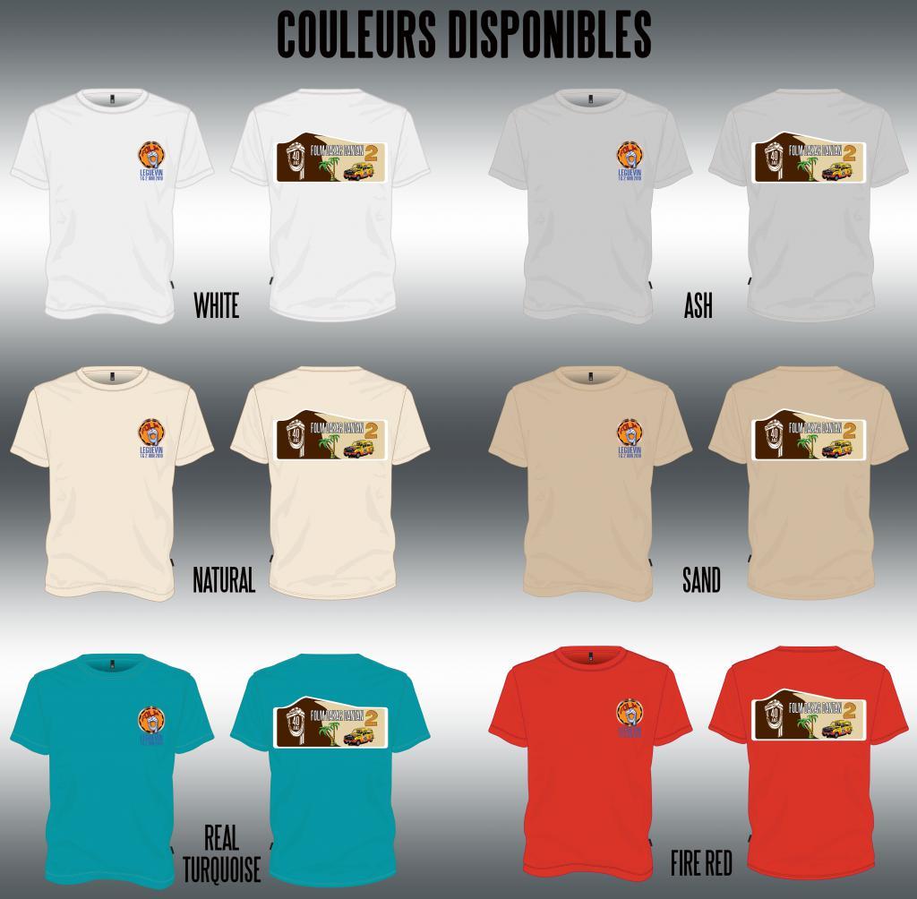 FOLM DAKAR DANTAN 2 - Page 2 Tshirt-couleurs-d...g-sup-60-55d8e2b