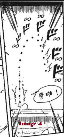 Enquète One Piece, saurez vous reconnaitre l'image ? Image-4-4c9da5b