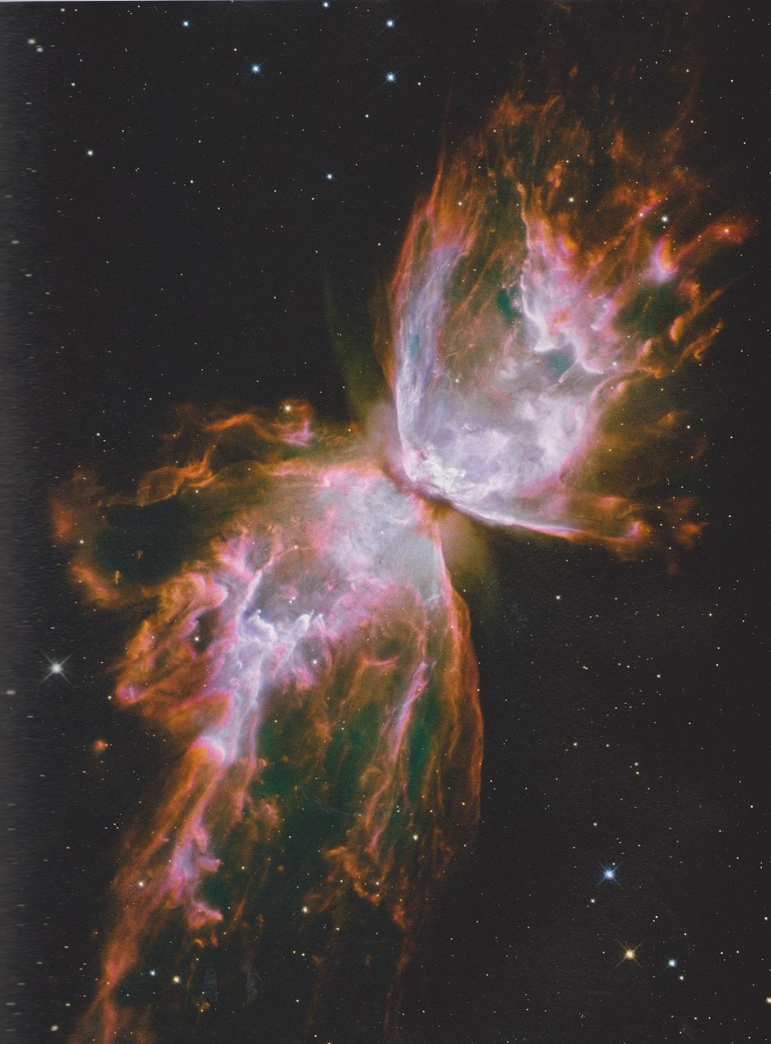 Hubble 25 ans par Astronomy Now Hubble-03-4daea04