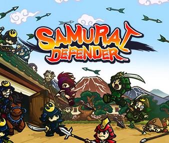 tm_3dsds_samuraidefender-4cb4662.jpg