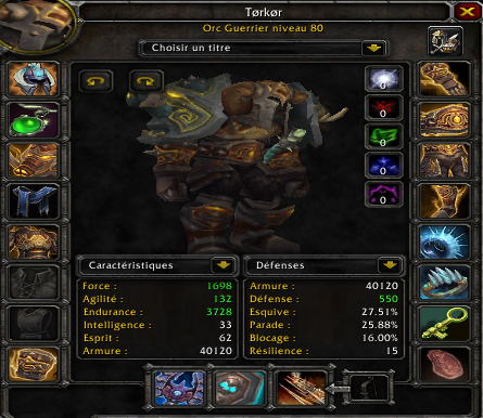 Candidature Torkor : War dps - tank Nouvelle-image-7--47d1ddf