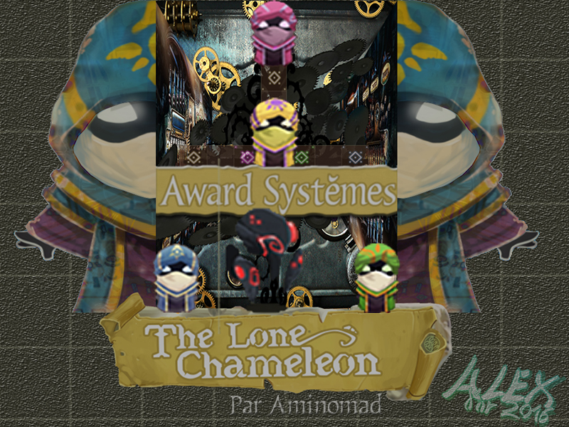 Alex d'Or 2017-2018 - Page 4 Chameleon_systeme-536b4e3