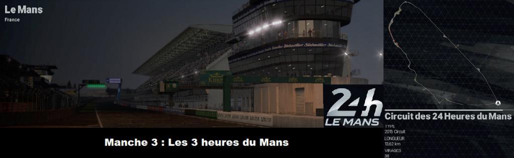 [CPAR Event] World Endurance Championship by CPAR Montage-le-mans-manche-3-50ef342