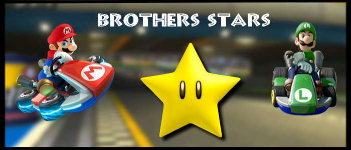 βrothers Stars Index du Forum