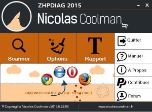 zhpdiag2015-4bd4875.jpg