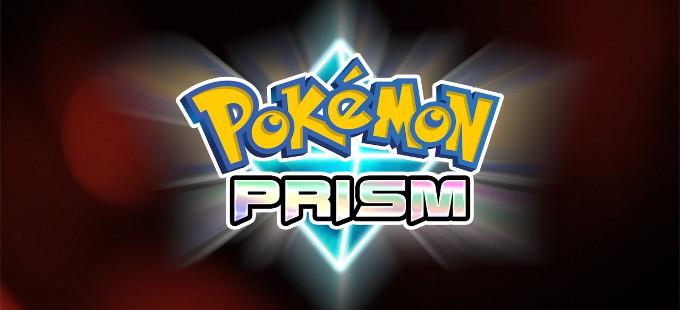 Pokémon Prism, la historia detrás del mito