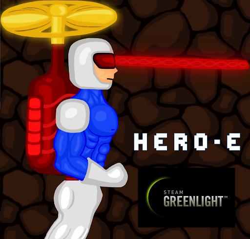 [Imagen: hero-e_steam_greenlight-49b8259.png]