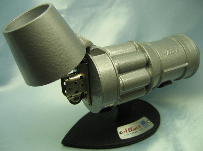 [Datation] Les Zippo Table Lighter J35-logo-allison-2--526a28c