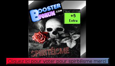 Salith forum Spiritéisme Echang-5-547e8b5