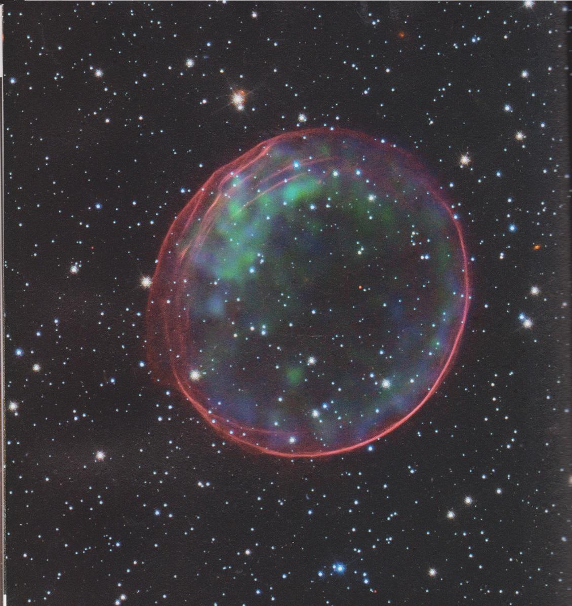 Hubble 25 ans par Astronomy Now Hubble-15-4daea7d