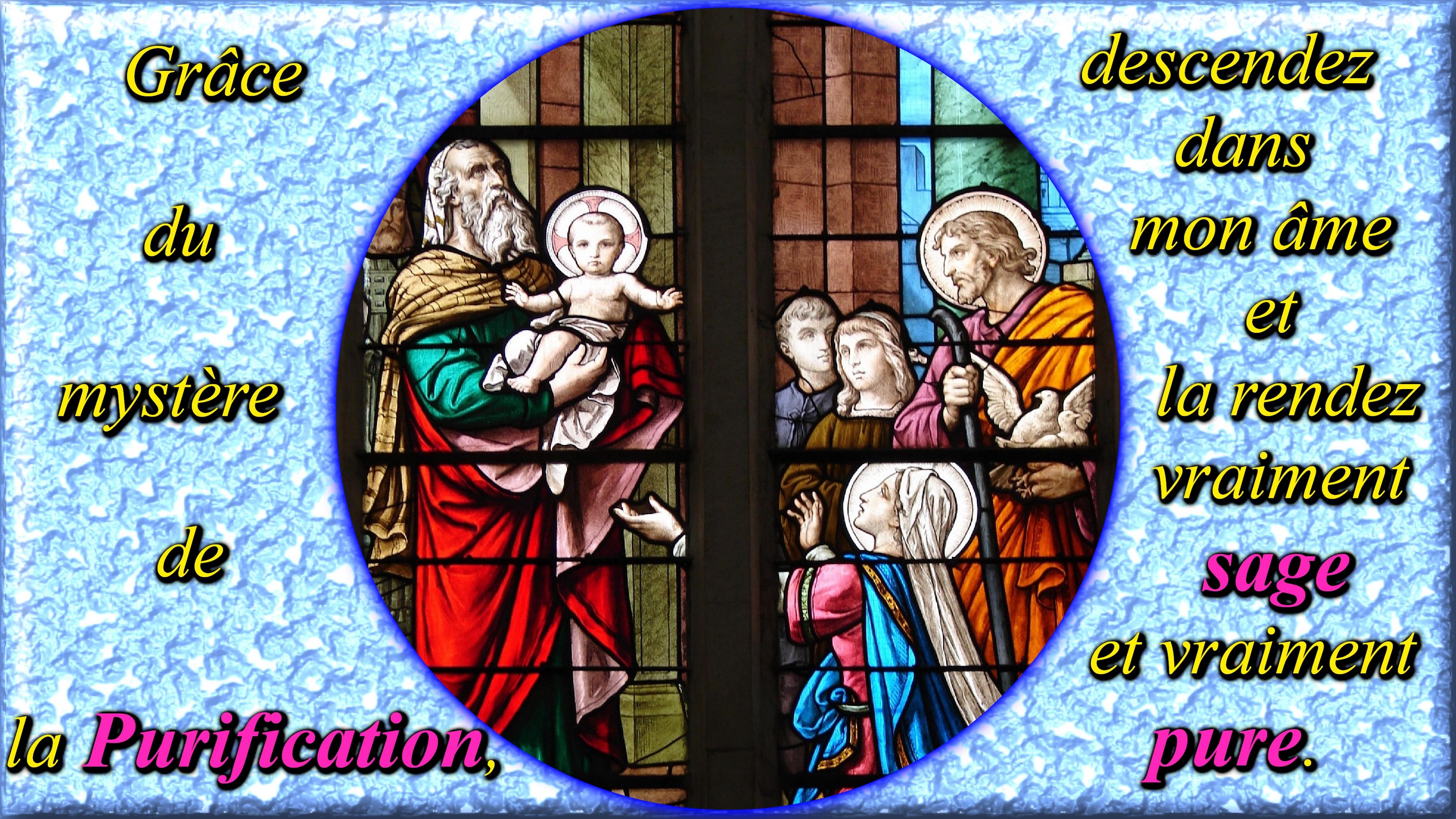 Le Rosaire en Images Les-15-myst-res-d...entation-555daa0
