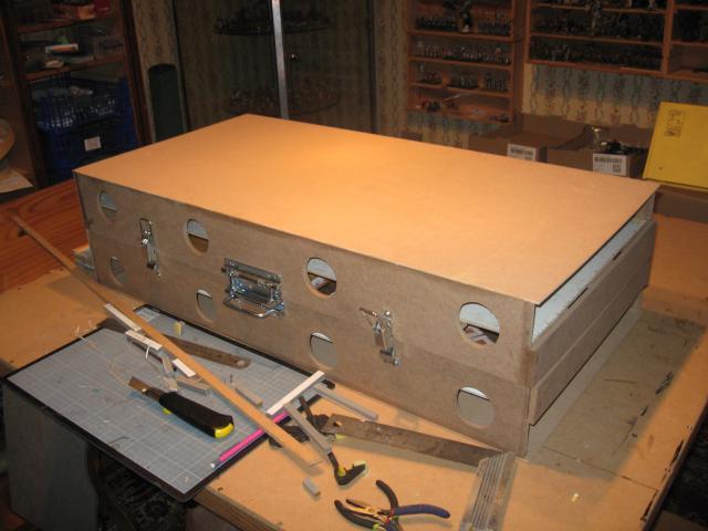 table frostgrave pliante Img_3023-4e28561