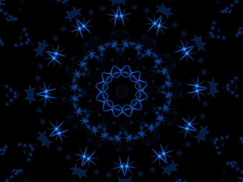 stars-kaleido2-5028327.png
