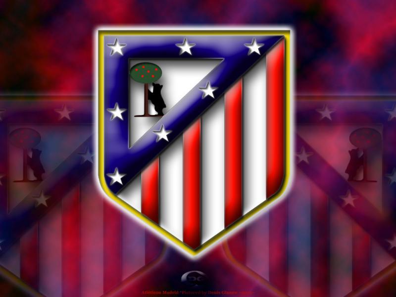 "El rincón del ""Atletico de Madrid""-http://img110.xooimage.com/files/4/a/f/94-47befd7.jpg"