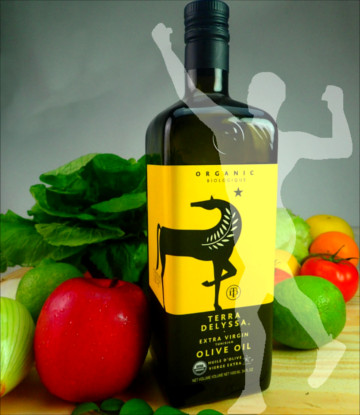 Aceite de oliva para adelgazar, aceite de oliva saludable, beneficios para la salud aceite de oliva vigen extra