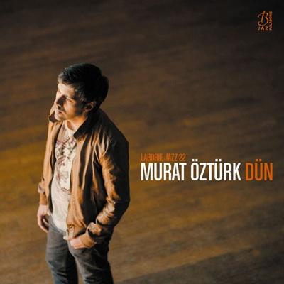 Murat �zt�rk - D�n (2014) Full Alb�m indir