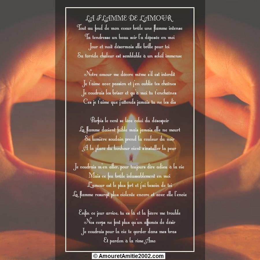 poeme du jour de colette - Page 2 Poeme-27-la-flamm...-l-amour-5183b5f