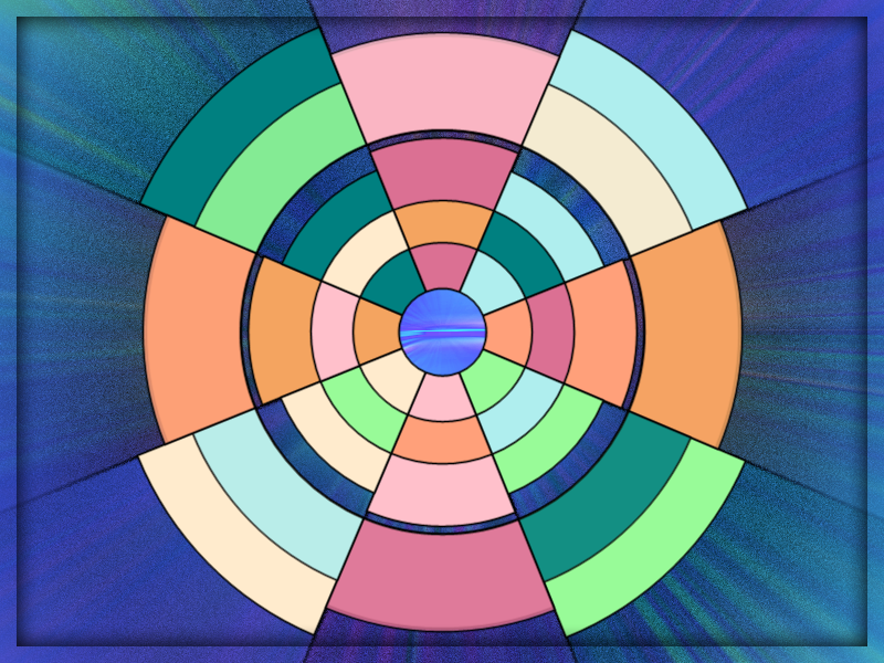pie-effect-wheel-51430c2.png