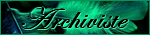 Editorialiste-Archiviste