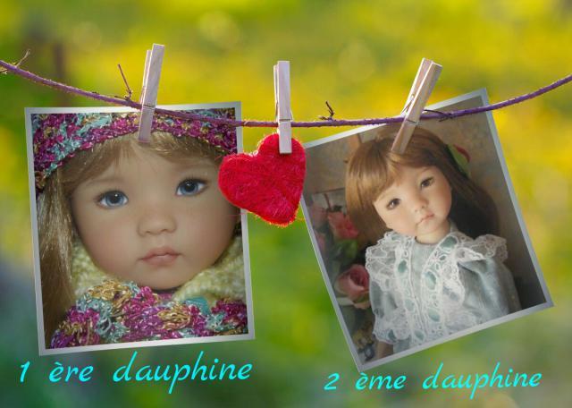 FINALE : miss little darling moule 2  7f055825-2ddf-4a0...5460bc78-4c6c236